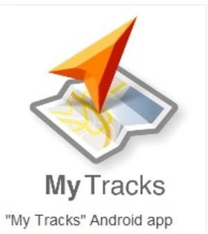 My_tracks