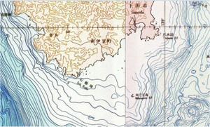 Izuminami04