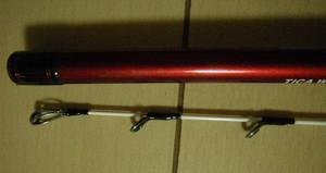 Imgp488801