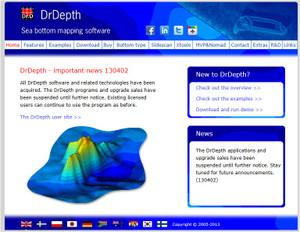 Drdepth001