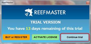 Reefmaster001