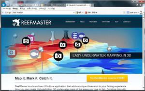 Reefmaster000