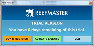 Reefmaster020
