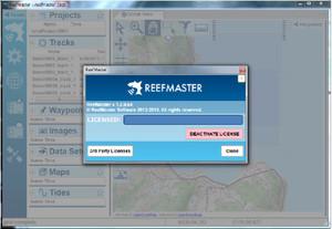 Reefmaster023