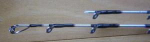Imgp6812