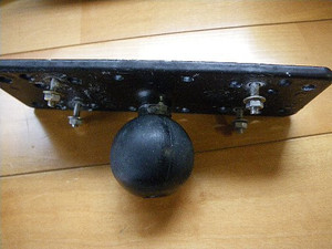 Imgp7636