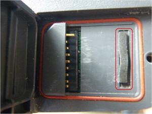 Imgp8086