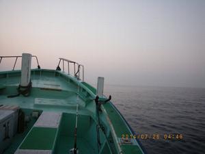 Imgp9097