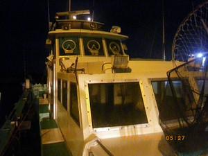 Imgp1573