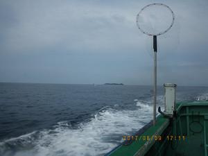 Imgp2194