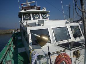 Imgp2697
